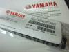 Yamaha air joint KG2-M3407-A03 for YV