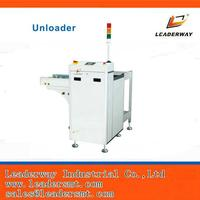SINGLE MAGAZIN UNLOADER