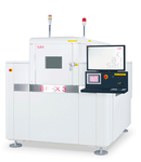 BF-X3 3D Automated X-ray Inspection (AXI) System