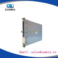 Bently 3500/33 149986-01 Email: sales@cambia.cn