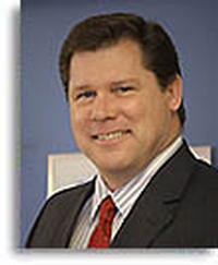 Brian Downes, Director of Business Development for EPTAC Corporation