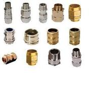 Brass Cable Gland Manufacturers