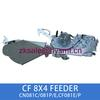 chip mounter juki  feeder CF C