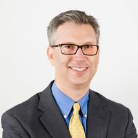 Chris Mitchell as its new vice president of global government relations.