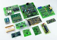 Electronic Prototype PCB AssemblyManufacturer