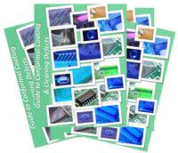 Conformal Coating Defect Guide to Download