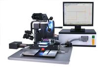 FINEPLACER® core<sup>plus</sup> - Medium Size BGA Rework Station