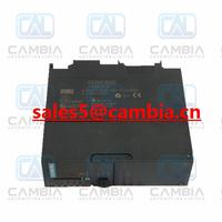 6FM1726-3CA00 -- Siemens Simatic S5 Positioning Module