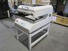 DEK 248CE Screen Printer