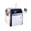 DEK 03IX Screen Printer