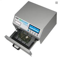 Lead Free Desktop Infrared  Reflow Oven 1816