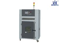 High Temperature Aging Environmental Test Chamber