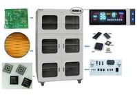 Electronic Component Dehumidifier