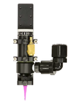 DV-07 Adjustable Liquid Metering Valve