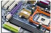Electronics Manufacturing Solutions