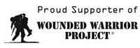 Epec Engineered Technologies is a proud supporter of Wounded Warrior Project
