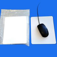 ESD Cleanroom Mouse Pads by Blue Thunder Technologies