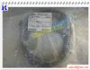 Juki SMT REPLACEMENT PARTS JUKI 750