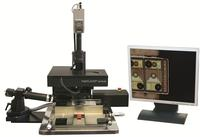 FINEPLACER lambda - Flexible Sub-micron Die Bonder