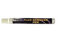 PCB Cleaning Pens / Flux Remover Pens