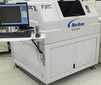 Nordson-Yestech