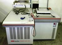 Genrad Test Equipment