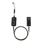 HVFO probes by Teledyne LeCroy from Saelig