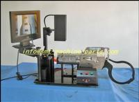 I pulse feeder calibration jig for sale