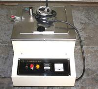 Eco Automation C-1008 solder recovery system