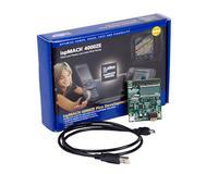 ispMACH 4000ZE Pico Development Kit