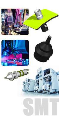 SMT Replacement Parts.
