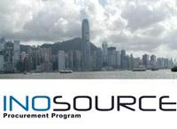 INOSOURCE - International Advantage Service