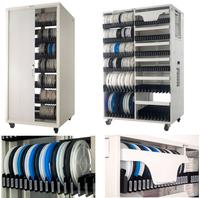 INOCART Electronic Component Storage System
