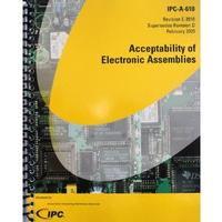 IPC Training Materials