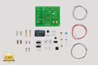 IPC J-STD 001 - CIS/CIT - Recertification Solder Training Kit (ENIG)