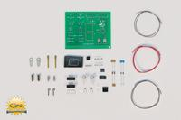 IPC J-STD 001 - CIS/CIT - Recertification Solder Training Kit (HASL)