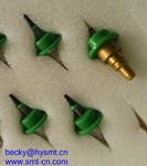 JUKI Nozzle for 700&2000 series