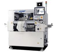 JX-300 LED Flexible LED Mounter