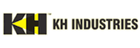 KH Industries – portable lighting, temporary power solutions