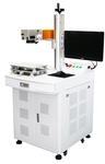 Laser Color Marking Machine
