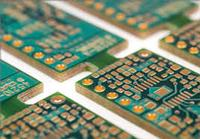 PCB Laser Depaneling Services