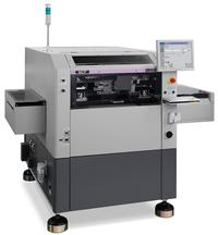 MCP - SMT Screen Printer