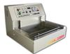 Manncorp Auto-Dip 2100T Bench-Top Lead-Free Soldering System