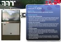 Mega™ ION Batch PCB Cleaners