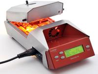 Minioven Compact IR Reflow Oven