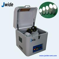 Full automatic SMT Solder paste softener