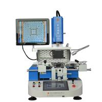 Automatic BGA rework station wds620 laptop playstation motherboard repair machine