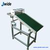 Jwide Wave outfeed conveyor JW-808B