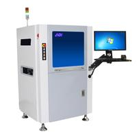 automated optical inspection AOI manufacturers in China