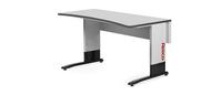 ESD Workstation - PREMIUM table frame